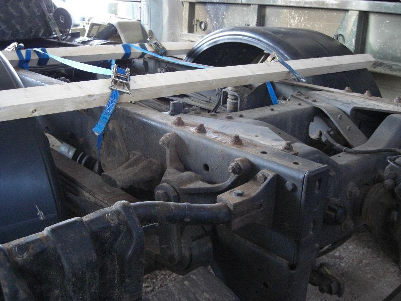 ARCHIV - Februar_2011